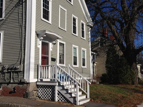 exeter office space for sale by owner office space exeter real estate nh homes sale zillow