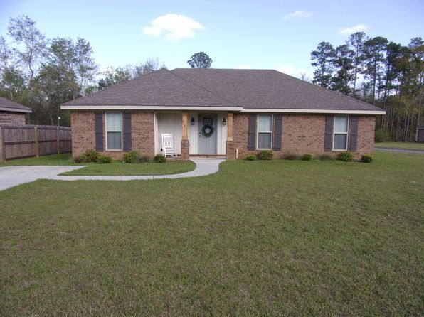 mobile al for sale by owner  fsbo    112 homes   zillow  rh   zillow