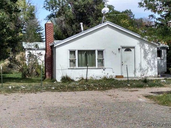 Cheyenne wy foreclosures foreclosed homes for sale 51 for Cheyenne houses