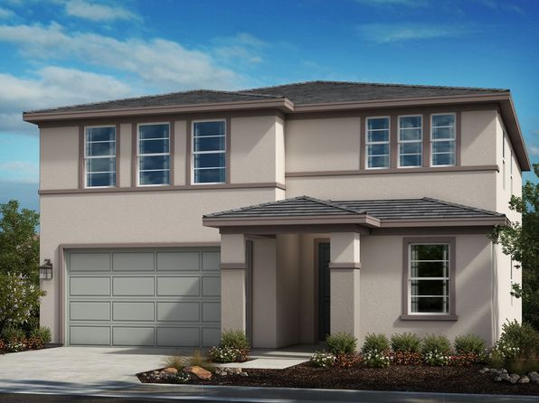 Photos Of Residence 2909 Plan Carmel Ridge At Spring Mountain Ranch