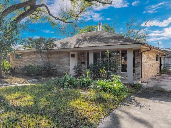 recently sold homes in 77025 349 transactions zillow rh zillow com