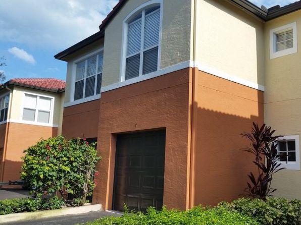 palm beach gardens fl 1 day ago - Homes For Rent In Palm Beach Gardens Fl