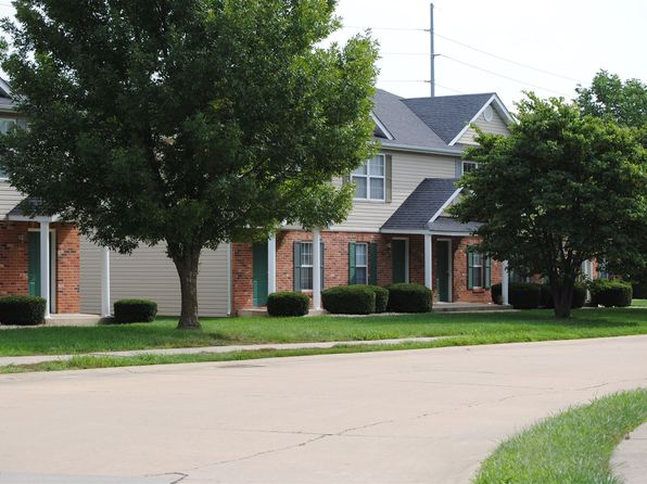 Apartments for rent in edwardsville il zillow for One bedroom apartments in edwardsville il