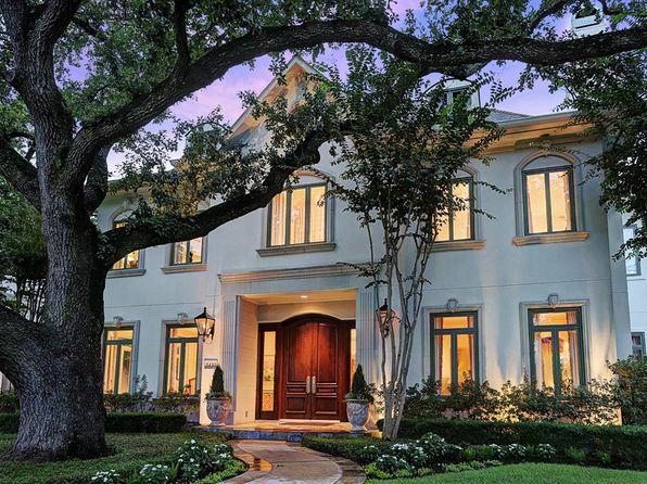 2 Master Suites - Houston Real Estate - Houston TX Homes ...