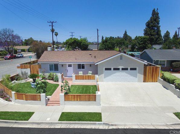 Storage Closets   Huntington Beach Real Estate   Huntington Beach CA Homes  For Sale | Zillow