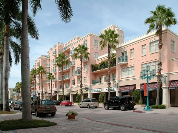 Apartments For Rent In Downtown Boca Raton Zillow