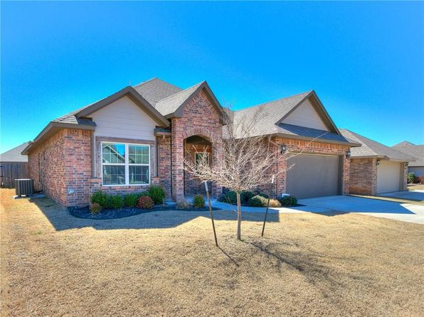 6912 briarcreek dr oklahoma city ok 73162 zillow rh zillow com