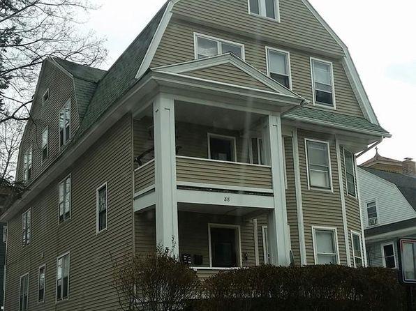 01605, New Homes for Sale - realtor.com®