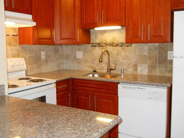Cheap apartments for rent in san jose ca zillow for Cheap 2 bedroom apartments in san jose