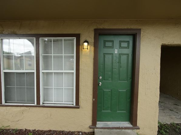Cheap Apartments for Rent in Corpus Christi TX | Zillow