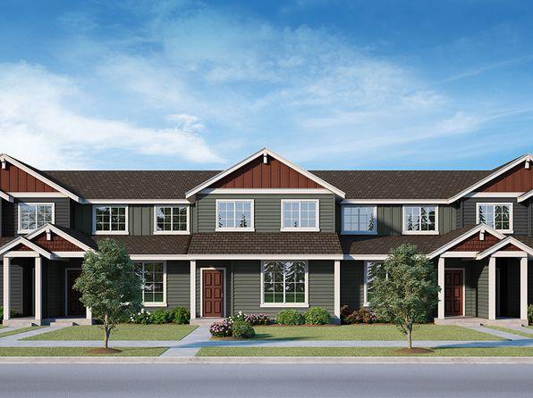 Gresham Oregon Zip Code Map.Gresham Real Estate Gresham Or Homes For Sale Zillow