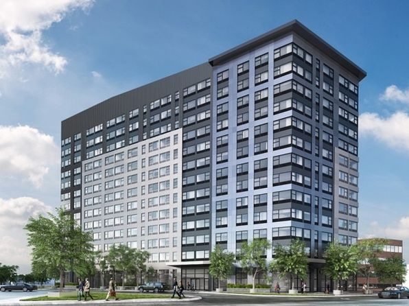 Apartments For Rent In Journal Square Jersey City