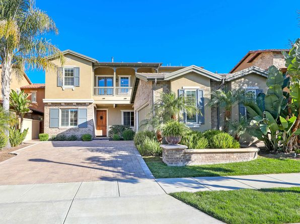 San Clemente Ca For Sale By Owner Fsbo 4 Homes Zillow