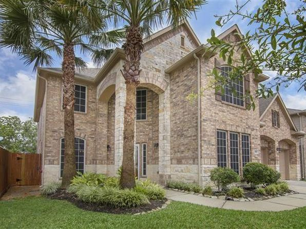Awesome 6531 Lost Pines Bnd Houston Tx 77049 Mls 24403046 Zillow Home Remodeling Inspirations Genioncuboardxyz