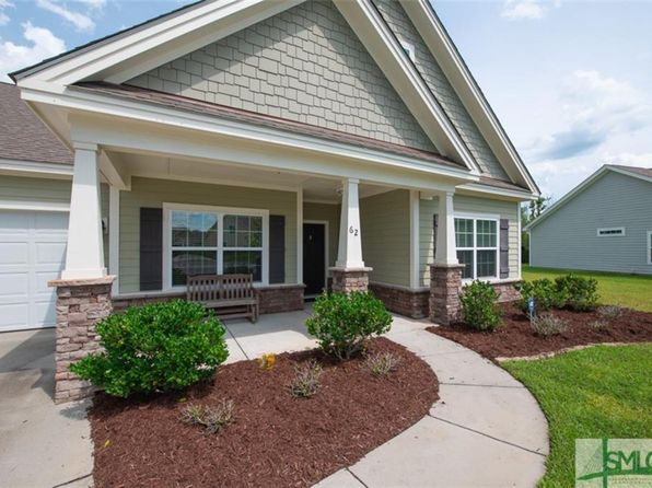 Pooler GA For Sale by Owner (FSBO) - 9 Homes   Zillow