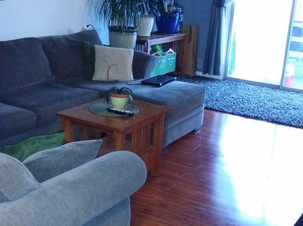 Apartments For Rent in Nanuet Clarkstown Zillow