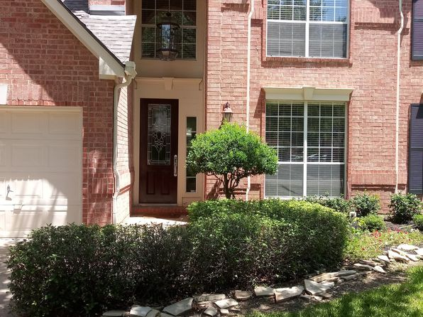 Remarkable Grapevine Real Estate Grapevine Tx Homes For Sale Zillow Beutiful Home Inspiration Truamahrainfo