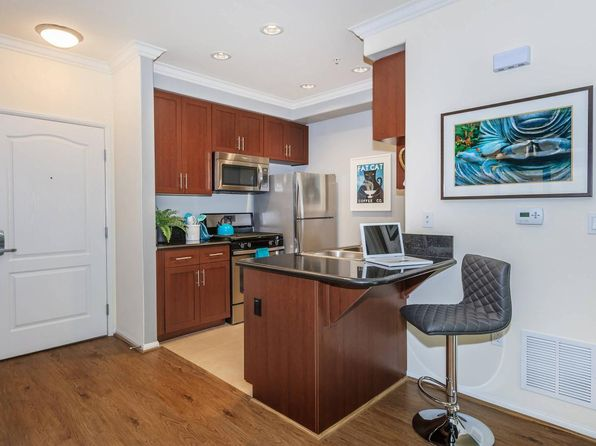 apartments for rent in downtown los angeles zillow