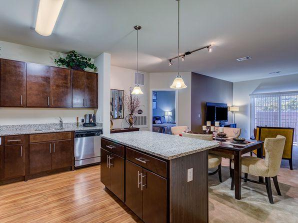 Morris County NJ Pet Friendly Apartments & Houses For Rent - 68 ...