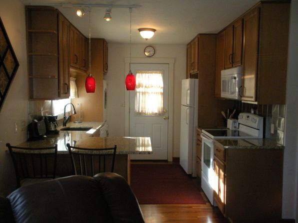 Hayden clark apartment for rent