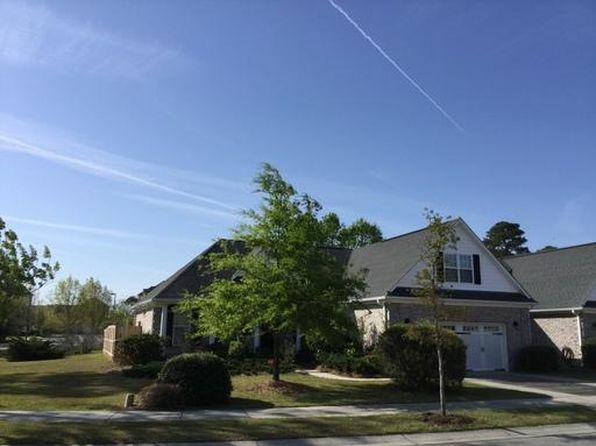 Rental Listings In Wilmington Nc 184 Rentals Zillow