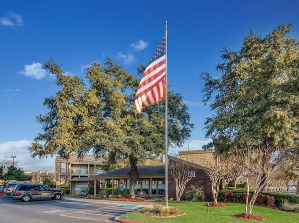 Apartments For Rent in Carrollton TX | Zillow