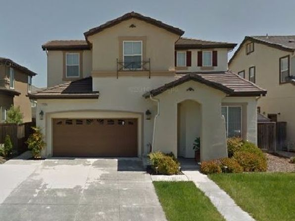 Houses For Rent In Niles Fremont 5 Homes Zillow