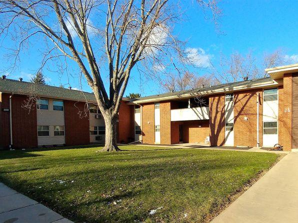 Rental listings in oak creek wi 13 rentals zillow for 3 bedroom houses for rent in oak creek wi
