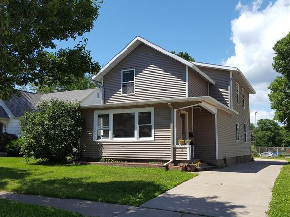Apartments For Rent in Minnesota | Zillow