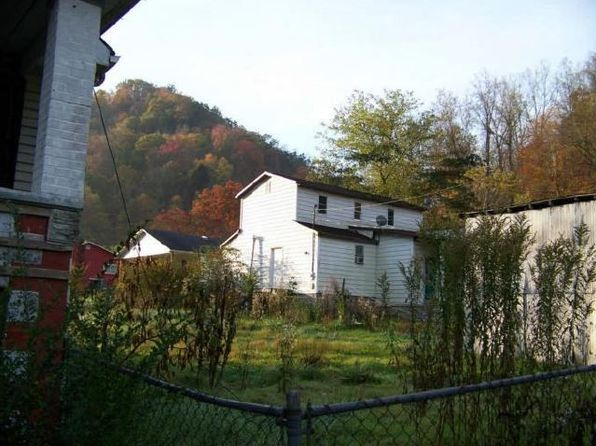 Twilight Home twilight real estate - twilight wv homes for sale | zillow