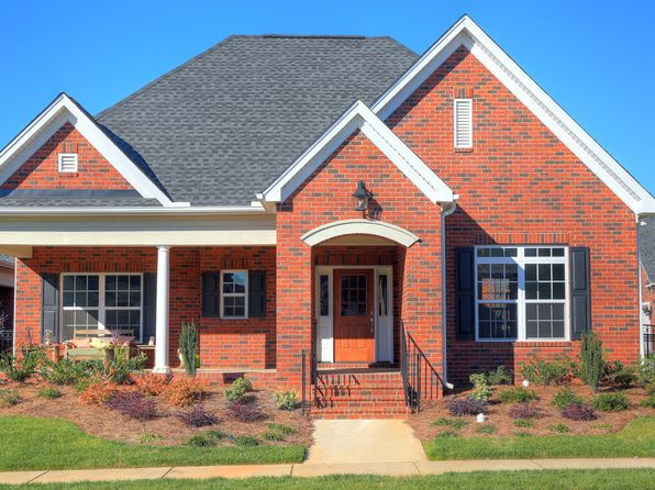 rock hill real estate rock hill sc homes for sale zillow