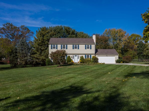 recently sold homes in west chester pa 4 431 transactions zillow. Black Bedroom Furniture Sets. Home Design Ideas