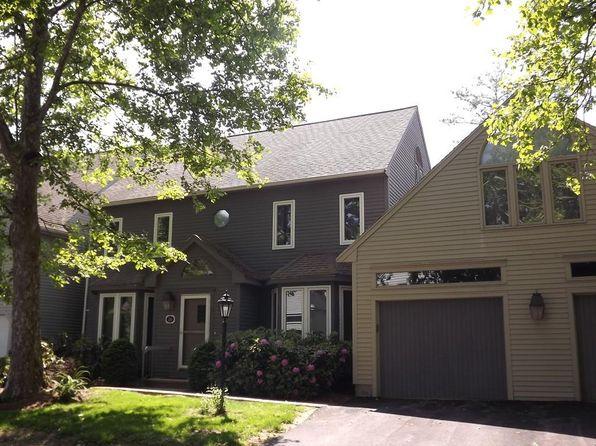rental listings in stoughton ma 13 rentals zillow. Black Bedroom Furniture Sets. Home Design Ideas