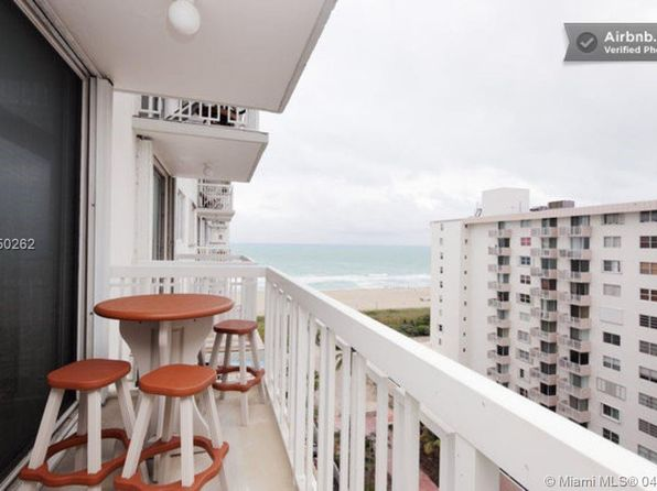 Apartments For Rent in Miami Beach FL | Zillow