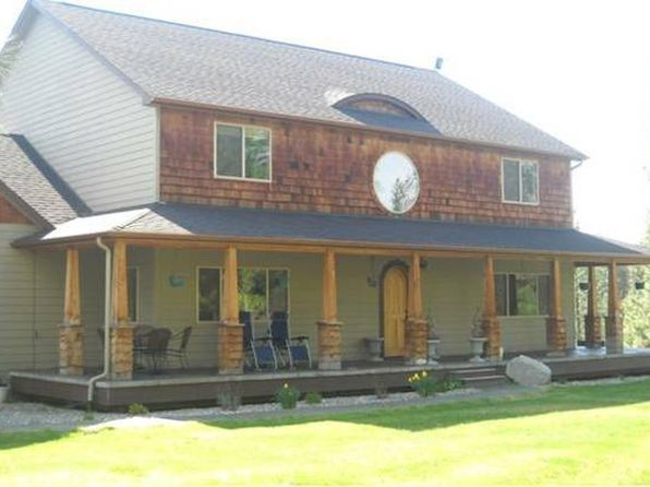 Custom Maple Spokane Real Estate Spokane Wa Homes For Sale Zillow