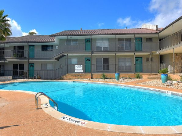 Cheap Apartments for Rent in Austin TX | Zillow