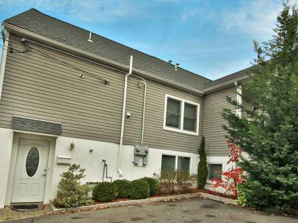 recently sold homes in nutley nj 965 transactions zillow