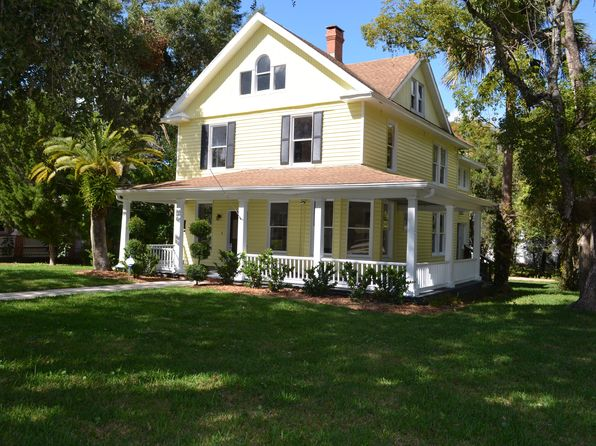 Remodeled inside deland real estate deland fl homes for Homes for sale inside
