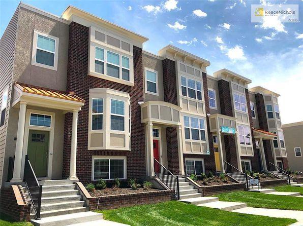 North Kansas City Real Estate - North Kansas City MO Homes ...