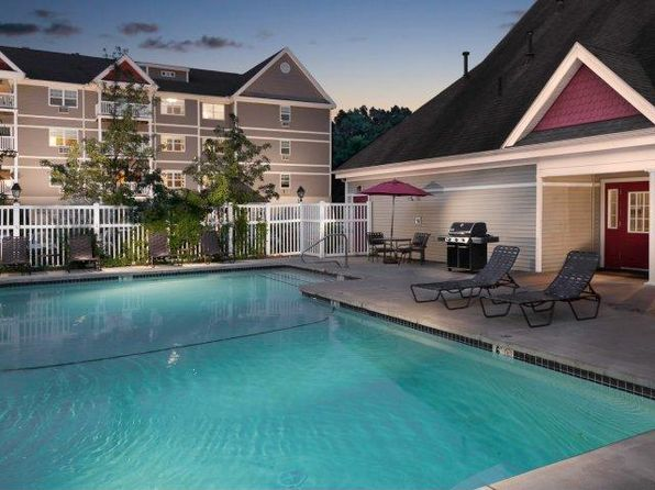 Apartments In North Chelmsford Ma
