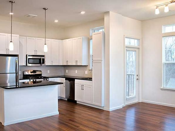 Apartments For Rent In Westchester County NY