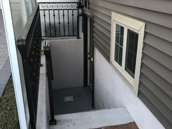 Studio Apartments For Rent In Staten Island Ny Zillow