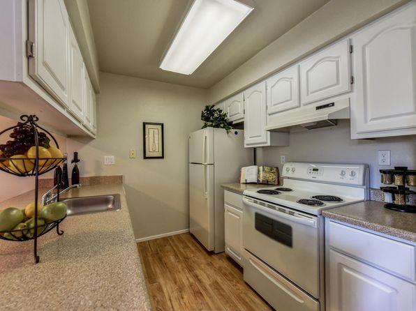Natomas Crossing Sacramento Cheap Apartments For Rent Zillow