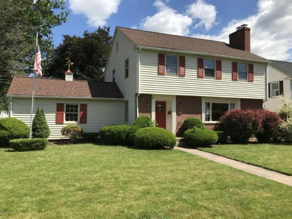 Homes For Sale Loyalsock