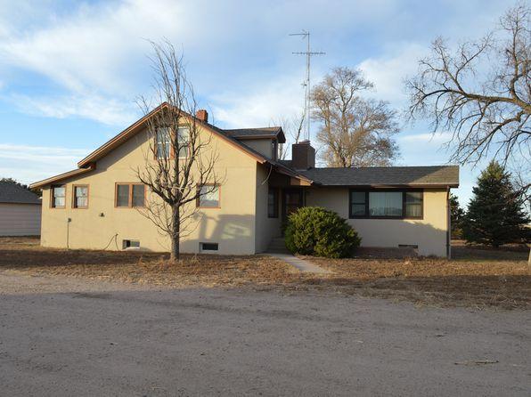 burlington real estate burlington co homes for sale zillow