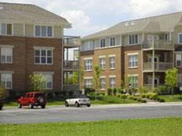 Apartments For Rent in Geneva IL | Zillow