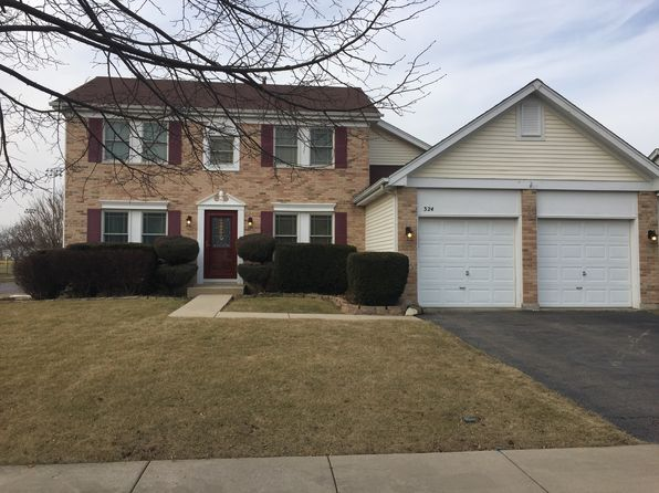 Houses For Rent In Kane County Il 181 Homes Zillow
