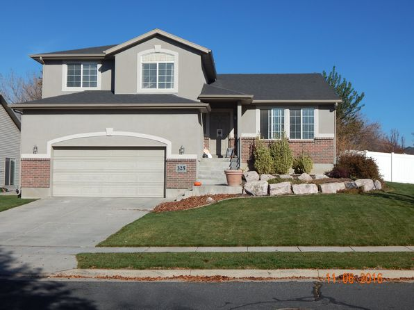 kaysville real estate kaysville ut homes for sale zillow