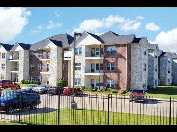 Apartments On Paluxy Dr Tyler Tx
