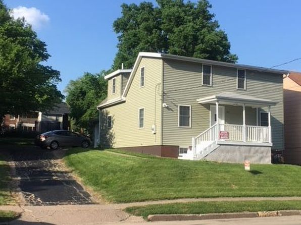 Homes For Sale By Owner In Hazel Green Wi